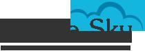 Vanilla Sky - Натяжные потолки ПВХ по выгодной цене