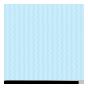 308 T (50%) 3051 Bleu translucide