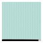 308 T (50%) 3091 Vert translucide
