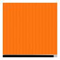 5021 Orange