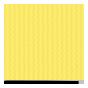 5031 Jaune citron