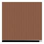 5061 Chocolat