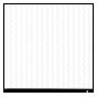 705 Nostain (antitache) 0001 Blanc optique