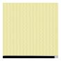 308 T (50%) 3031 Jaune translucide