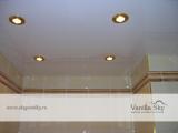 v_vannoy_lak