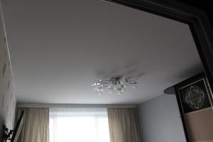 тканевые потолки 3